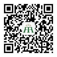 www.30064.com